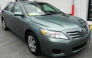 Used Cars For Sale In Ma >> Quality Pre Owned Cars For Sale In Lowell Subaru Repair And
